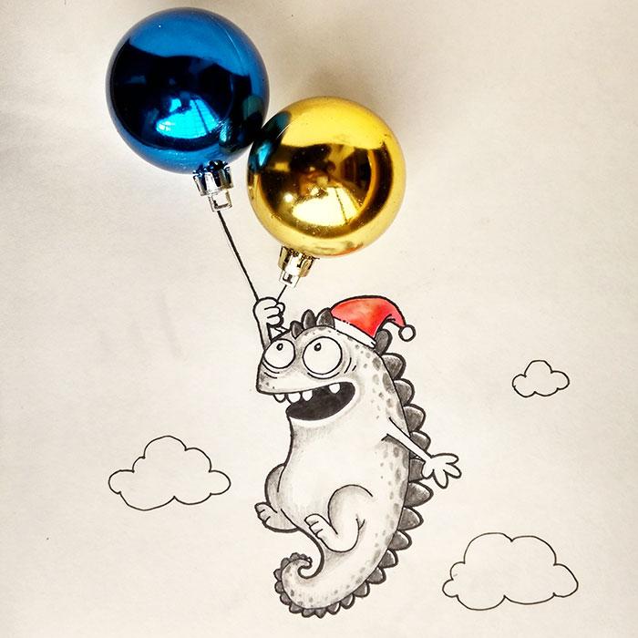 dragon-objet-4