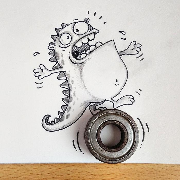 dragon-objet-6