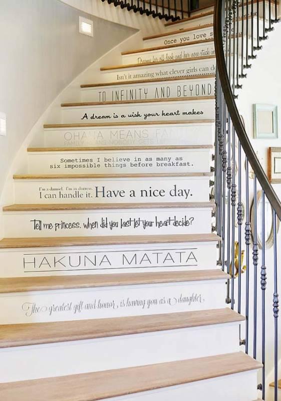 escalier-design-10