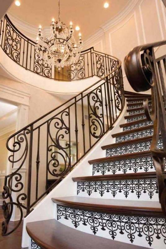 escalier-design-12