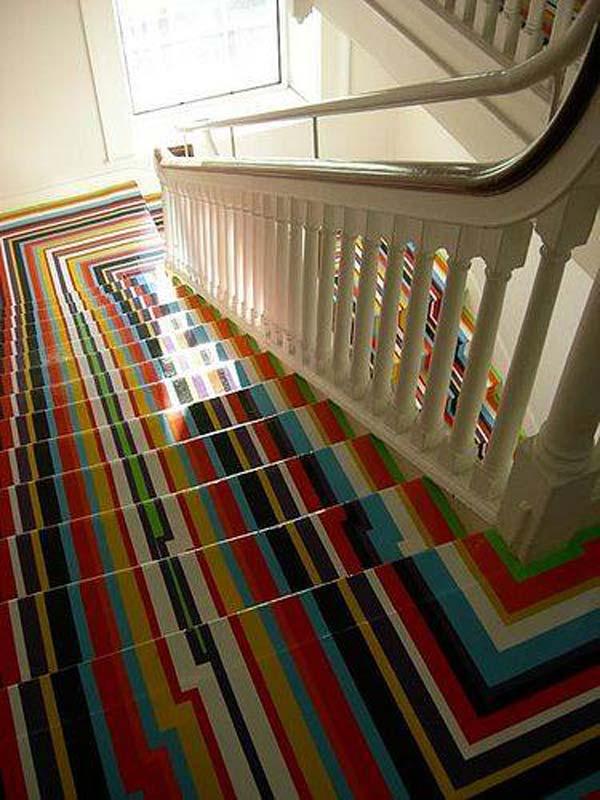 escalier-design-13