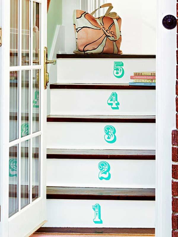 escalier-design-14