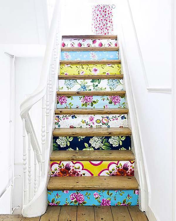 escalier-design-15