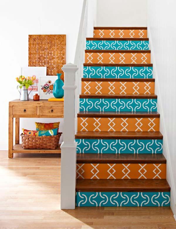 escalier-design-16