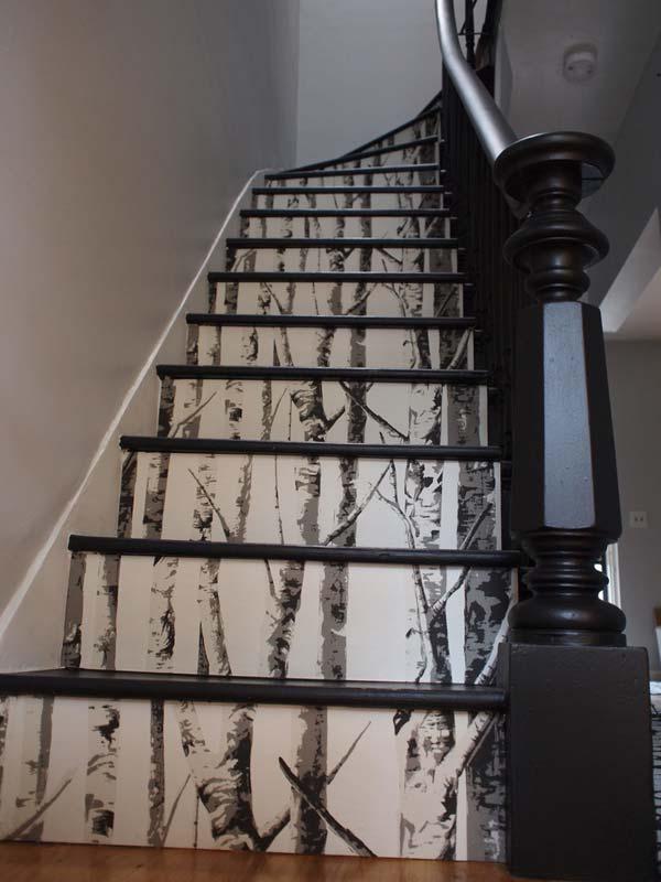 escalier-design-17