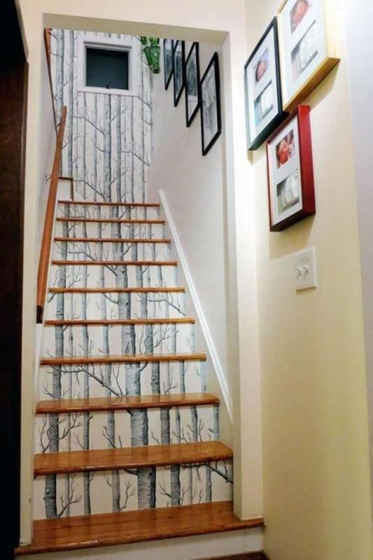 escalier-design-1