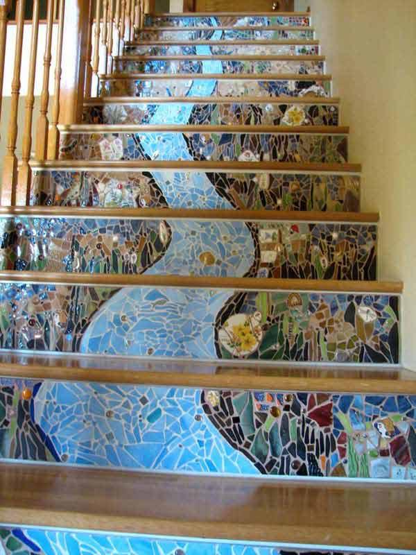 escalier-design-4