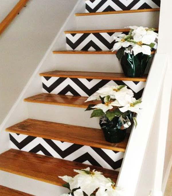 escalier-design-5