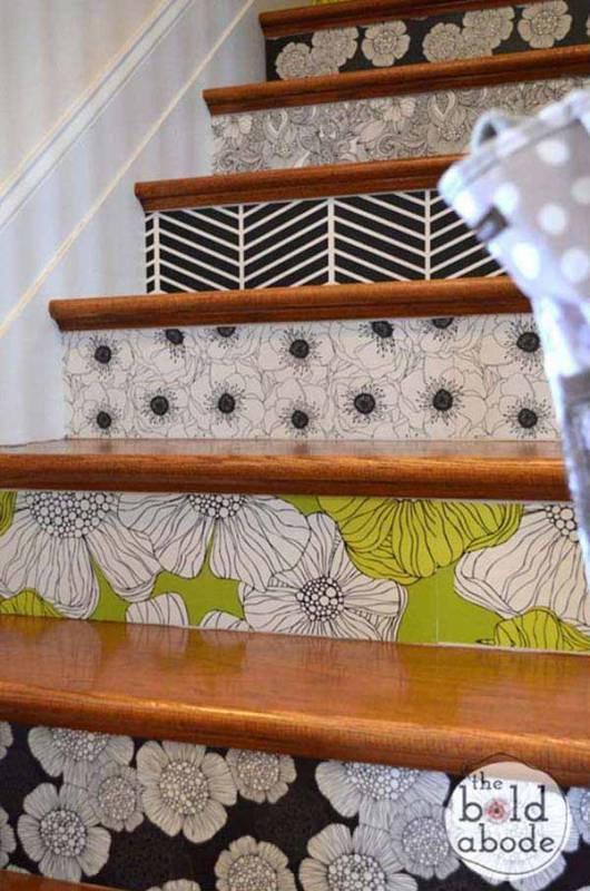escalier-design-6