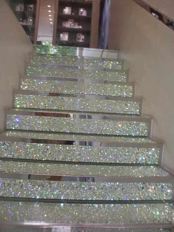 escalier-design-7