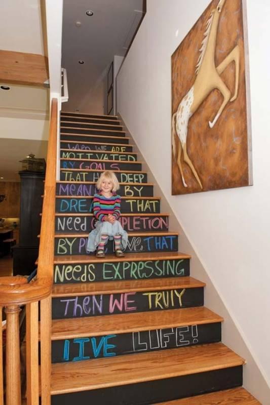 escalier-design-8