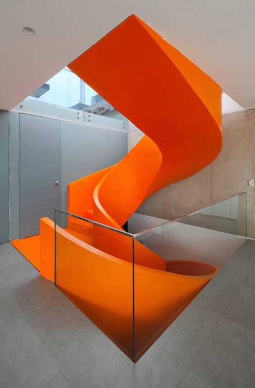 escalier-design-9