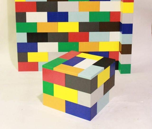 everblock-lego-10