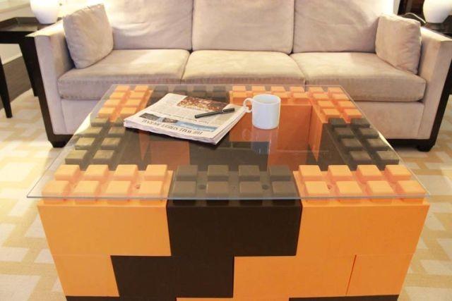 everblock-lego-11