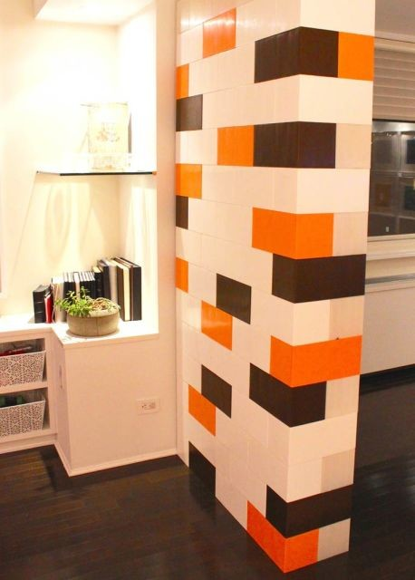 everblock-lego-13