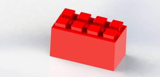 everblock-lego-15