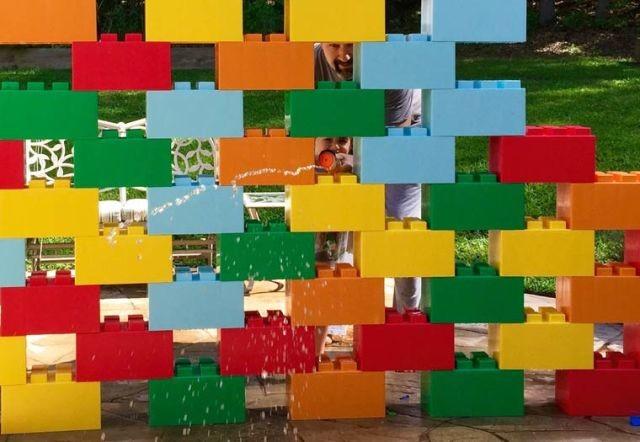 everblock-lego-2