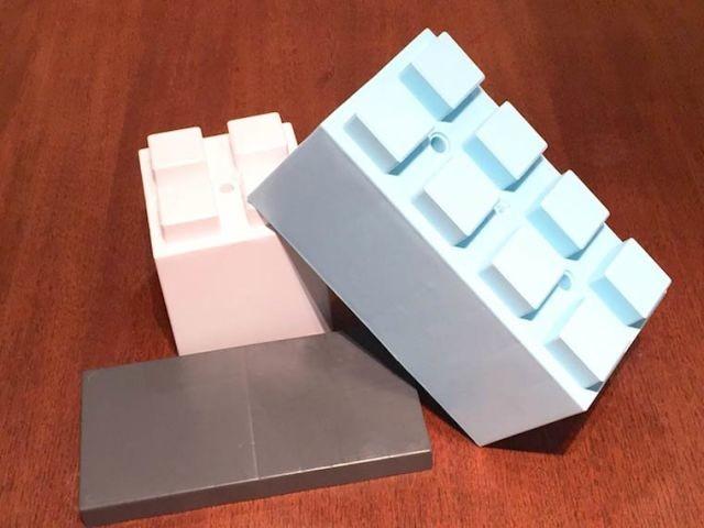 everblock-lego-5