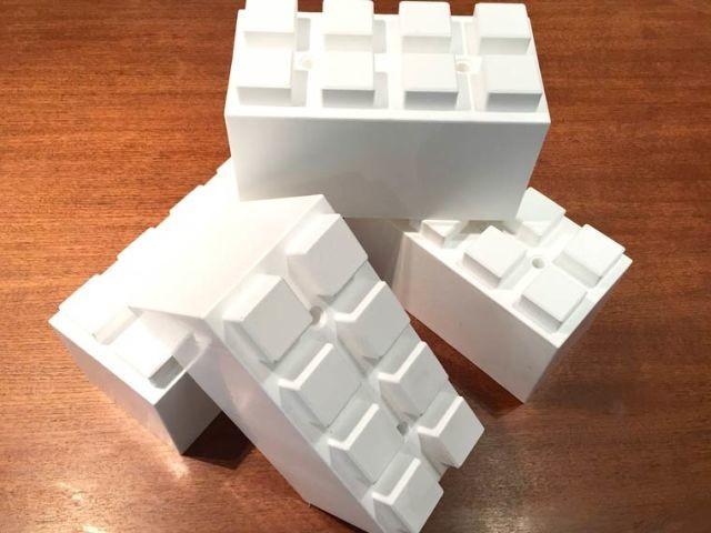 deco r alisez vous m mes vos meubles gr ce de g antes briques lego. Black Bedroom Furniture Sets. Home Design Ideas