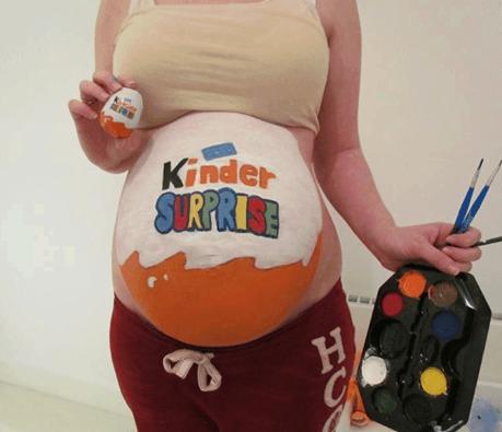 femme enceinte29