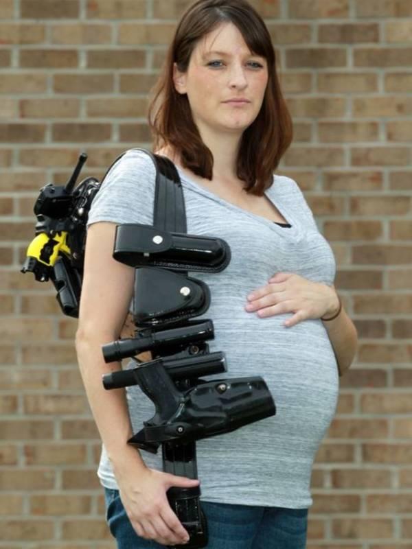 femmes-enceintes-actives-13