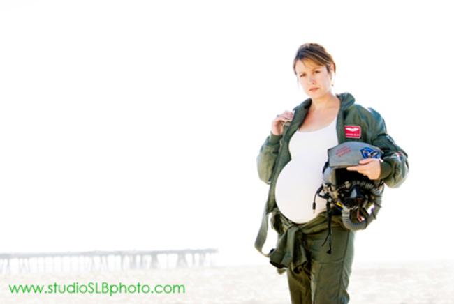 femmes-enceintes-actives-2