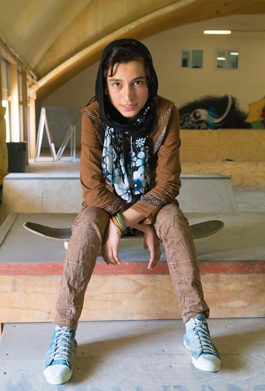 filles-afghanes-skateboard-10