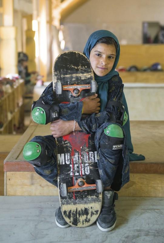filles-afghanes-skateboard-11