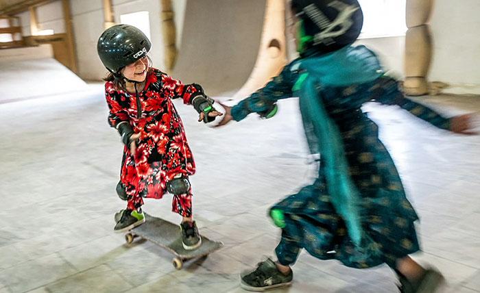 filles-afghanes-skateboard-12
