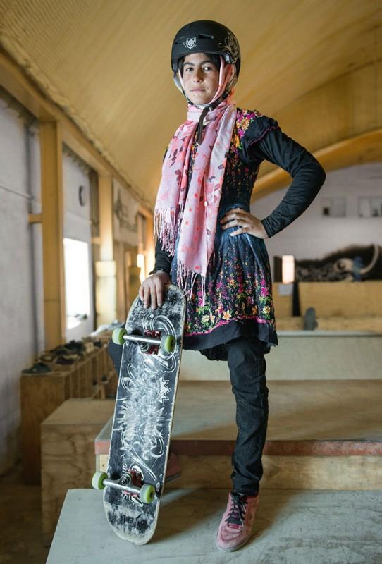 filles-afghanes-skateboard-3