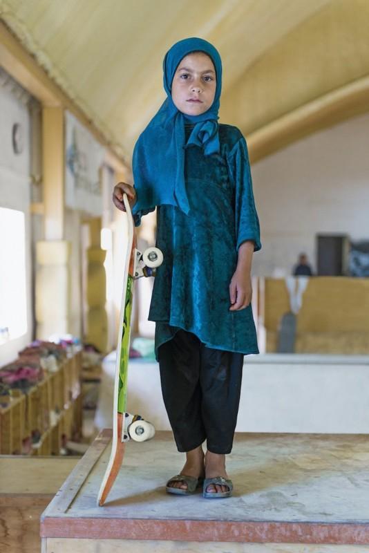 filles-afghanes-skateboard-5