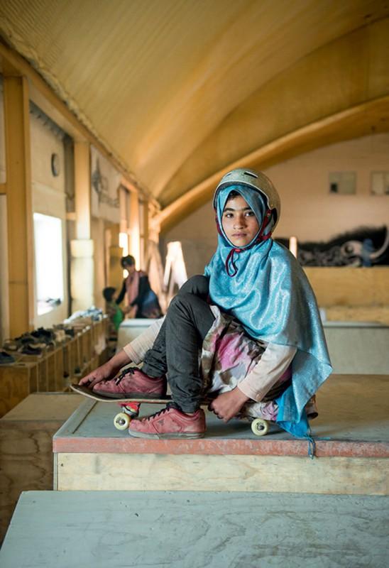 filles-afghanes-skateboard-6