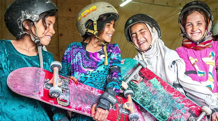 filles-afghanes-skateboard-7