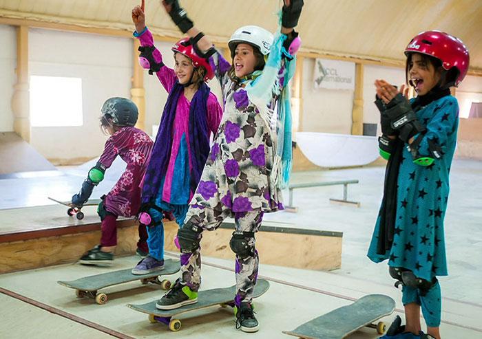 filles-afghanes-skateboard-8