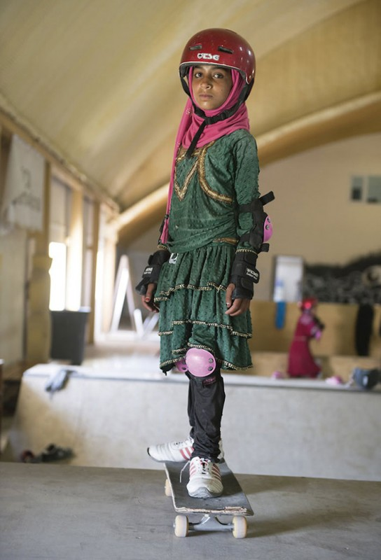 filles-afghanes-skateboard-9
