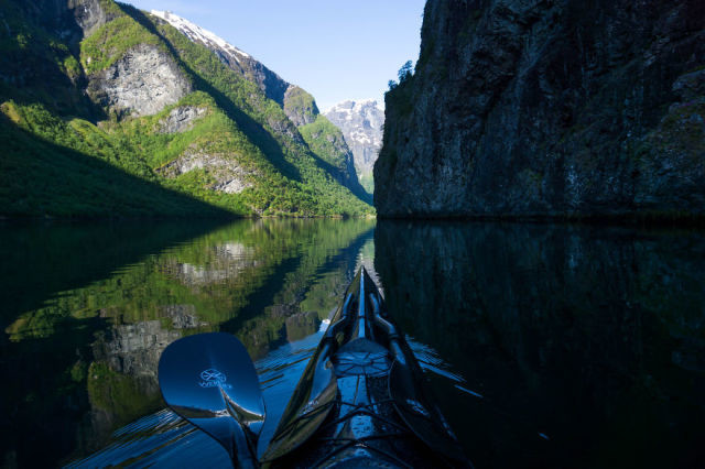 fjord-norvege-kayak-1