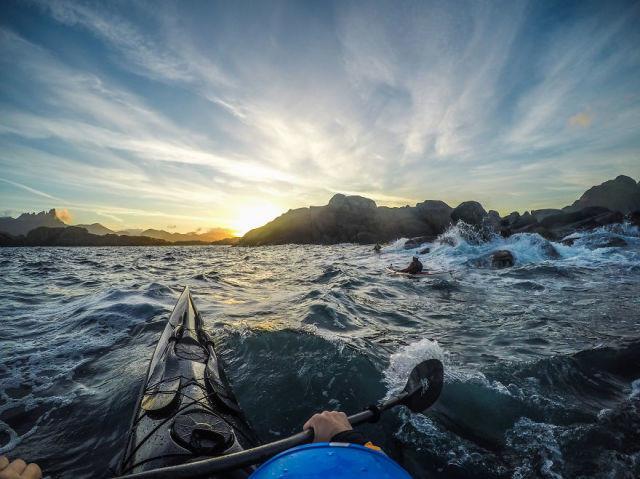 fjord-norvege-kayak-10