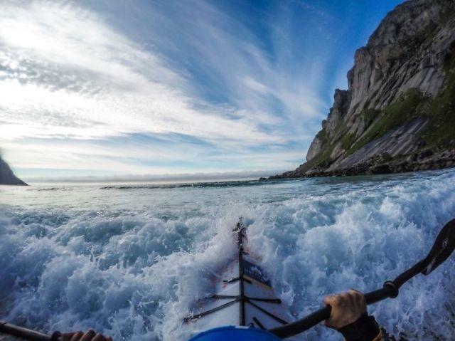 fjord-norvege-kayak-11