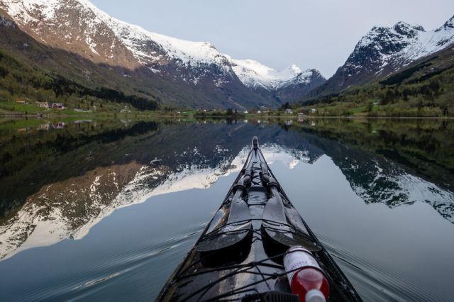 fjord-norvege-kayak-12