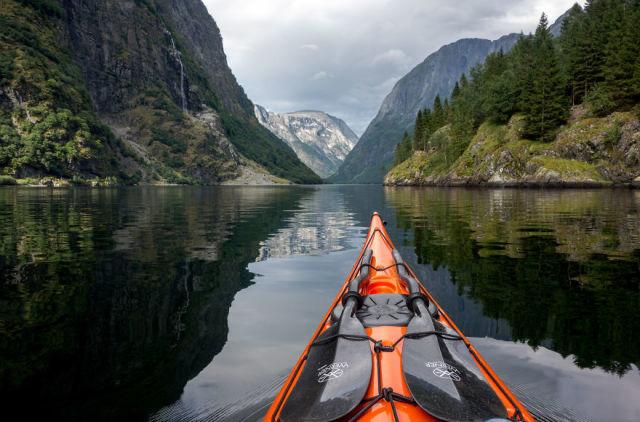 fjord-norvege-kayak-13