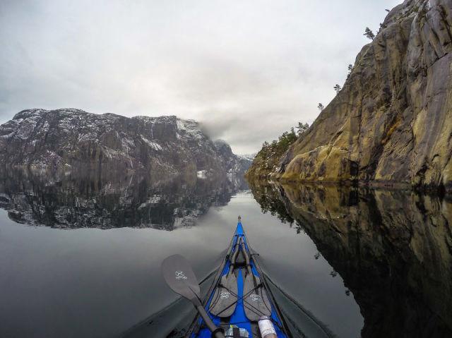 fjord-norvege-kayak-14