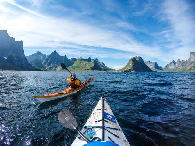 fjord-norvege-kayak-15