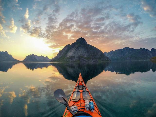fjord-norvege-kayak-16