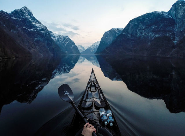 fjord-norvege-kayak-17