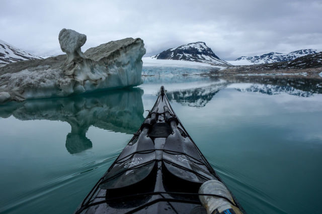 fjord-norvege-kayak-18