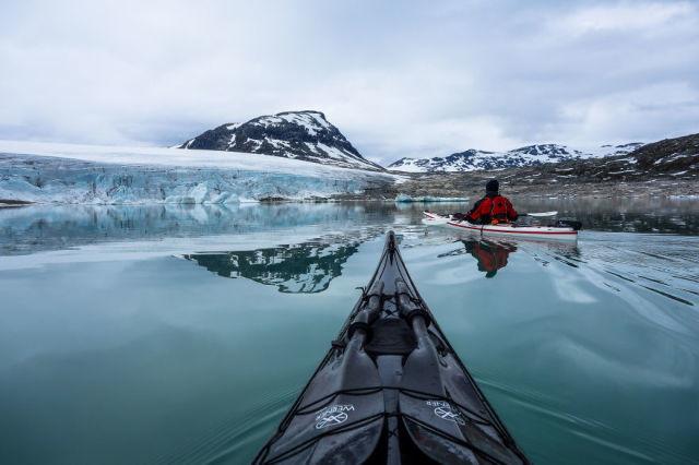 fjord-norvege-kayak-19