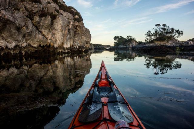 fjord-norvege-kayak-2