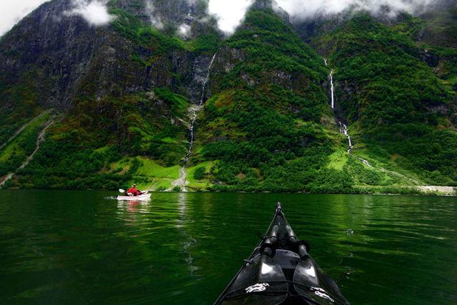 fjord-norvege-kayak-20