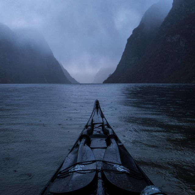 fjord-norvege-kayak-21