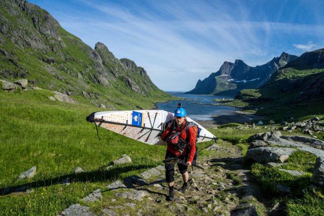 fjord-norvege-kayak-23